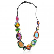 Collier Lisi
