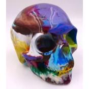 Vanity Skull GM