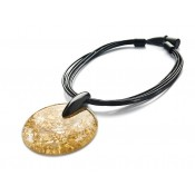Necklace Eolia