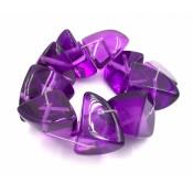 Bracelet Delirium Violet