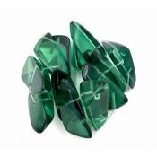 Bracelet Vertigo Vert