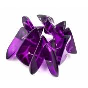 Bracelet Vertigo Violet