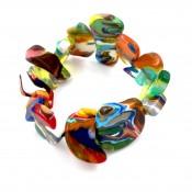 Bracelet Abissal Pollock