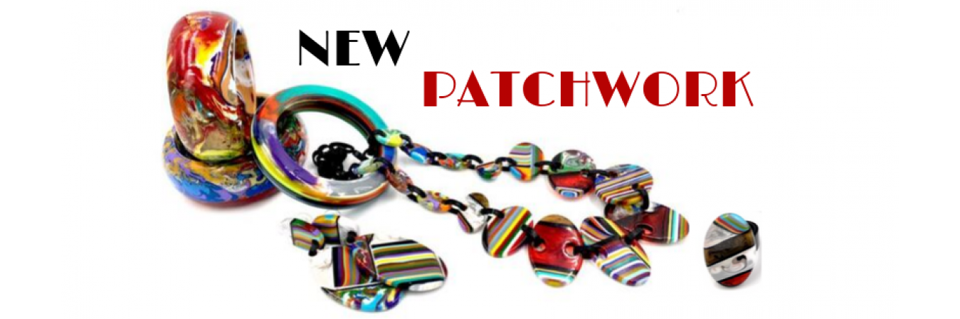 New Patchwork