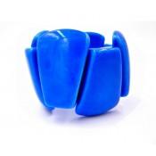 Bracelet Rilma Bleu