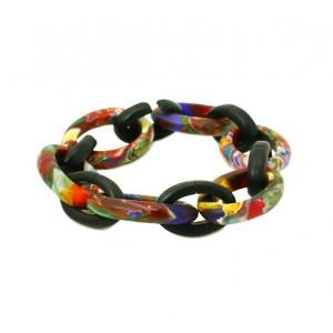 Bracelet Atena Pollock Mate