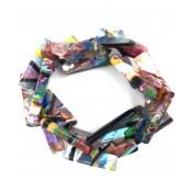 Bracelet 1WJP Pollock