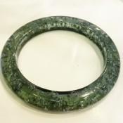 Bracelet  PML09 Metallique