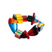 Bracelet Indiana Multi