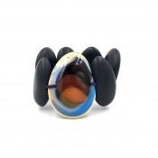 Bracelet Inspiracao K. - Coloris 2