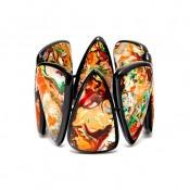 Bracelet Navete Gorky