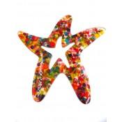 Dessous de plat Estrela G Confettis