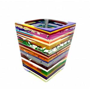 Vase Pop Art PM