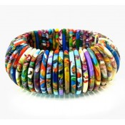 Bracelet Manequim Extra
