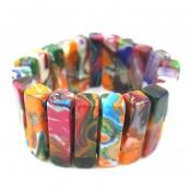 Bracelet Stoc Pollock