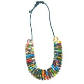 Collier Jalouse Extra