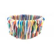Bracelet Pindorama Multi Jour