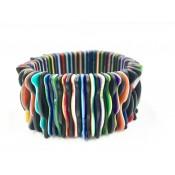 Bracelet Pindorama Multi Nuit