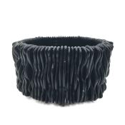 Bracelet Pindorama Noir