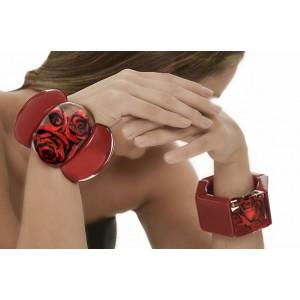 Bracelet Serena Noir