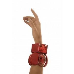Bracelet Negra