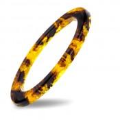 Bracelet PLM06 Miel