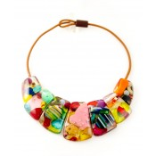 Collier Ipanema