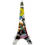 Tour Eiffel Preterito Petit