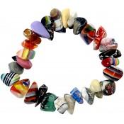 Bracelet Suelen Multi