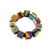 Bracelet Popinho