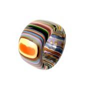 Bracelet PB50 Pop Art
