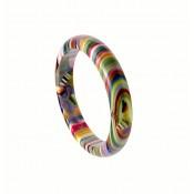 Bracelet PB 14 Pop Art