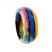 Bracelet Piet PB34