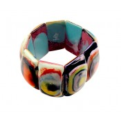 Bracelet Murnau